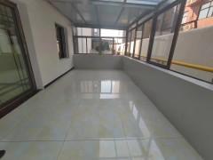 (市中心)中央城3室2厅1卫126m²豪华装修