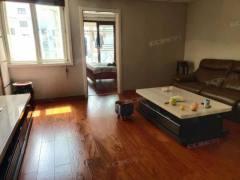 (城东)安康花园 小户型两居室  空间大精装 低价出售