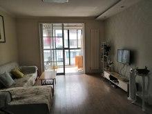 (城北)福临佳园2室2厅1卫98m²简单装修
