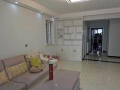 (城南)大同天下3室2厅1卫104m²豪华装修