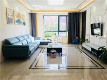 (城北)通盛上海花园4室2厅2卫162.24m²豪华装修