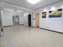 (城东)缇香郡3室2厅1卫150m²