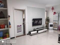 (城东)汇龙和谐康城A区2室1厅1卫94.81m²简单装修