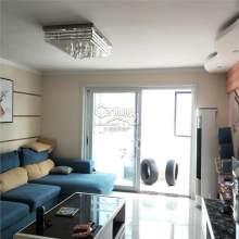 (市中心)中央城C区3室2厅1卫125.9m²简单装修