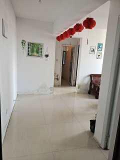(城东)涵翠苑2室2厅1卫90m²简单装修