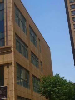 熙城国际4层,,1室0厅1卫56m²毛坯房