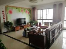 (城东)龙泉湾复试房3室2厅2卫138m²简单装修