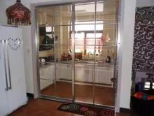 (城东)西班牙庄园(御龙湾)精装2室可完美改3室