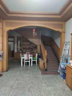 (城南)荆善安居4室2厅2卫200m²豪华装修
