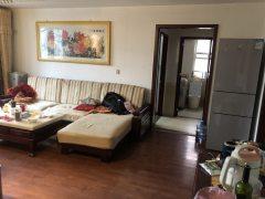 (城西)香格里拉花园3室2厅1卫115m²豪华装修
