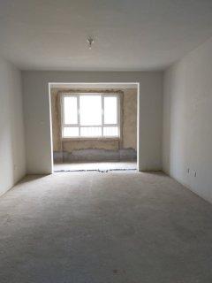 (市中心)城建金河湾15楼3室2厅1卫