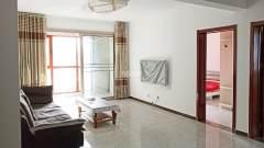 (城北)龙泉首府整租,毛坯房,一年起租,需要联系。