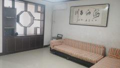 东方明珠简装三室,学区房,厨房卫生间齐全,有钥匙随时看房