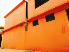 善南 王开一村  独院出租  4室2厅1卫256m²简单装修