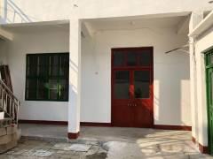荆河街道金龙街5室1厅1卫200m²独院简单装修