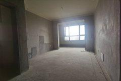 (城东)缇香郡园林式小区可改三室中间楼层全网仅此一套低价房源