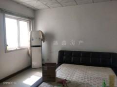 (城西)清河尚城3室2厅2卫112m²豪华装修