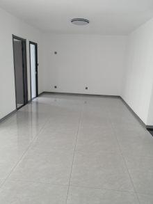 (市中心)九州清晏3室2厅2卫