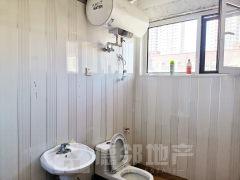 (市中心)鑫佳玫瑰园3室2厅2卫140平方1600月简单装修