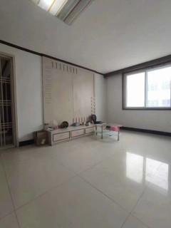 (市中心)新兴步行街3室2厅1卫123m²豪华装修