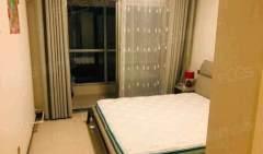 (城东)汇龙和谐康城3室1厅1卫