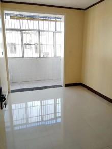 (市中心)问天科技广场2室2厅1卫115m²简单装修