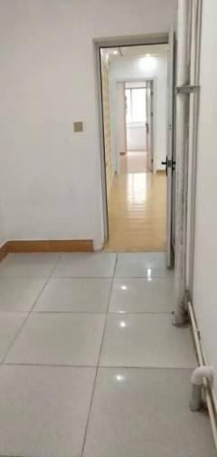 (市中心)杏坛小区3室1厅1卫90m²简单装修