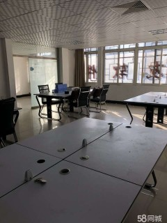 (市中心)丽都水岸3室1厅1卫120m²