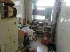 (城南)明珠花园3室1厅2卫112m²精装修