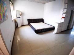 清河尚城三居室 带储藏室 超好户型可贷款  有钥匙