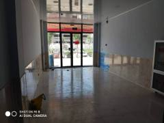 (城东)龙泉湾1室1厅1卫120m²豪华装修