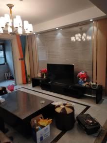 (城东)滨江国际御园3室2厅2卫150m²豪华装修