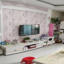 威尼斯一区2室2厅1卫108m²豪华装修证满两年学区房