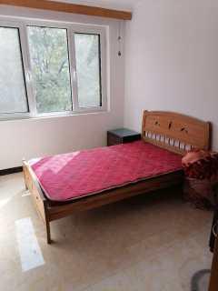(市中心)春秋阁3楼装修暖气空调家具