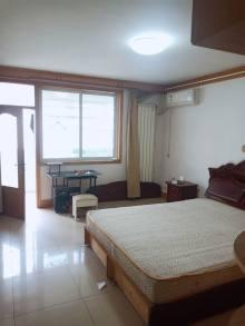 (城东)滕投人和天地3室2厅2卫150m²简单装修