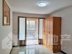(城北)华腾东区,3室2厅1卫96平方1500月,简单装修