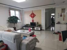 颐和园小区3室2厅2卫117m²豪华装修证满五年滕北学区房