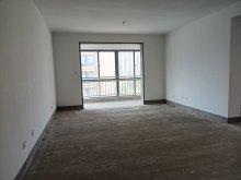 (城东)滨江国际花苑4室2厅2卫186m²毛坯房