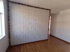 (城西)鲁东小区3室2厅1卫85.5m²豪华装修