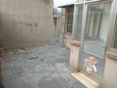 (城南)德馨花园东邻东寺院1楼带院3室1厅1卫