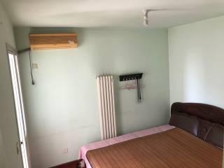 (城东)汇龙和谐康城2室2厅1卫120m²简单装修