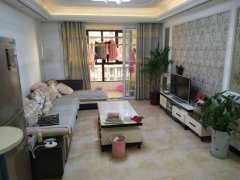(城北)滕商奥体花园3室2厅2卫,可分租,可合租,精装修