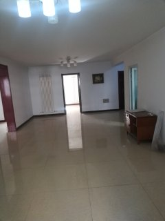 (市中心)问天科技广场3室2厅2卫148平