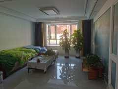 樱花苑154m²豪华装修!没有过户费!可贷款 ,价格可议