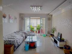 (城东)远航国际 精装三室 证满两年可贷款 沿河观景看房方便