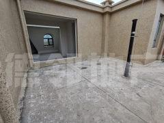 滕州新标杆(城北)善国盛景5室3厅2卫300.8m²毛坯房