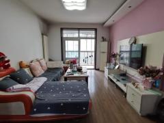 (城东)凤凰苑3室2厅2卫122.21m²