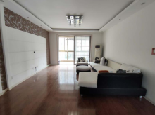 (城东)西班牙庄园(御龙湾)3室2厅1卫123m²