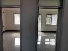 (城西)诚信花园3楼74.5平3室1厅精装修