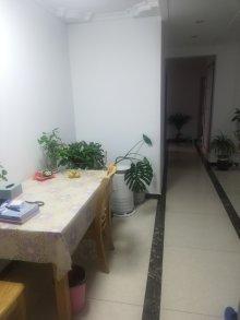 (市中心)中央城B区3室2厅1卫130m²